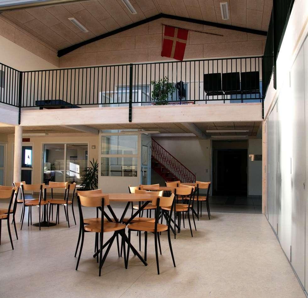 foyer-fra-hallenjpg.jpg