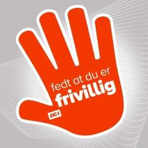 19673_fedt-du-er-frivillig_facebook_skulderklap
