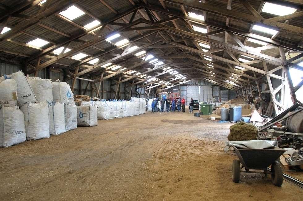 dåsesortering-sækkene-lagerbeholdning-05-09-091