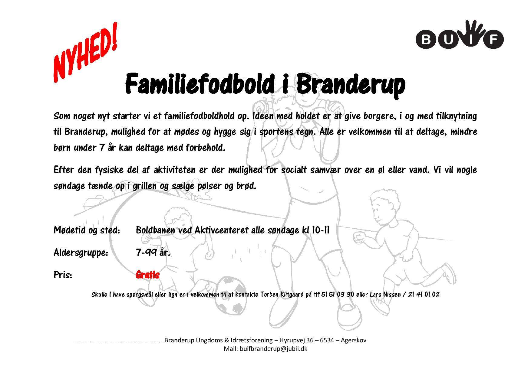 familiefodbold-page-001 (2)